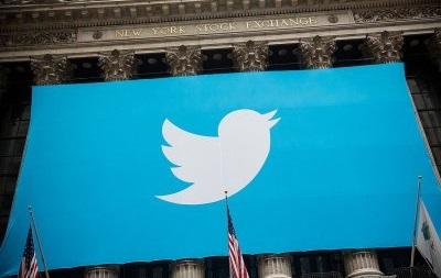 Microsoft зацікавився придбанням Twitter