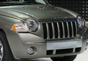 Хакеры превратили Jeep в Cadillac