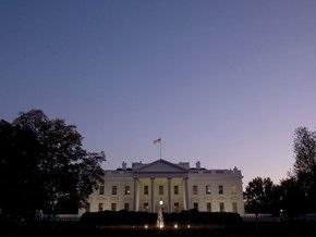 Лидеров Израиля, Палестины и Египта пригласили в Вашингтон