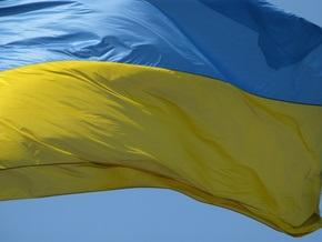 Опрос: Украинцы хотят выбирать президента всенародно