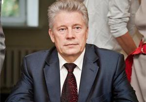 Министр образования Беларуси предложил обязать граждан владеть русским и белорусским языками