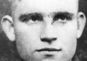 91-летнего эсэсовца будут судить за нацистские преступления