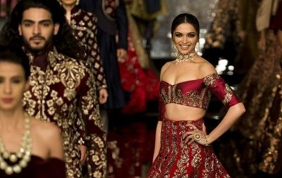 Кинотеатры Пакистана объявили бойкот индийским фильмам