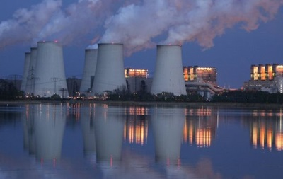 Министры экологии ЕС проголосовали за ратификацию Парижского соглашения