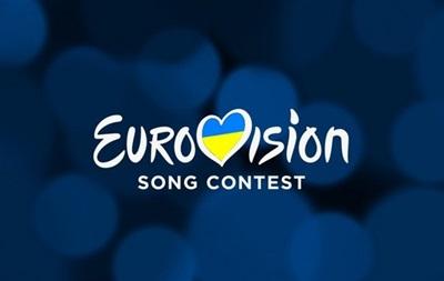 Участника Евровидения-2017 от Украины назовут в феврале
