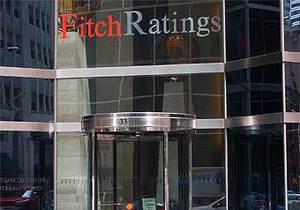 Ливия лишилась кредитного рейтинга от Fitch