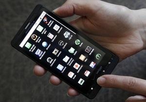 Появился стандарт беспроводной зарядки планшетов и смартфонов
