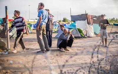 ЕС считает недействительным референдум в Венгрии по беженцам