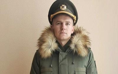 У Мережі з явилися фото нової зимової військової форми