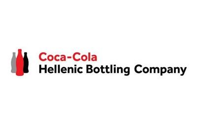 Coca-Cola HBC объявила о новых целях по устойчивому развитию ради создания лучшего будущего