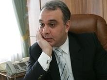 Жвания: Саакашвили дискредитирует Россию по заказу США