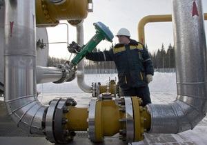 Газовый ОПЕК привяжет цены на газ к стоимости нефти