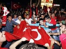 Евро-2008: Глава турецкого футбола убьет 1111 баранов ради победы