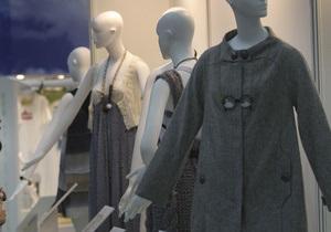 Рост мировых цен на шерсть вернет моду на костюмы из синтетики