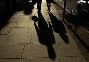 Безработица повышает риск инфаркта