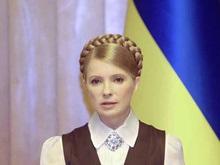 США уважают Тимошенко, но она для них не фаворит