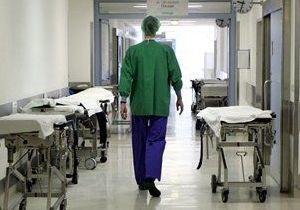 В Ванкувере мужчина ранил 10 человек
