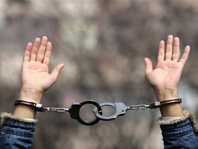 В России арестовали подозреваемого в убийстве Руслана Ямадаева