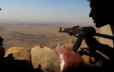 ИГ теряет территории в Ираке и Сирии – эксперты