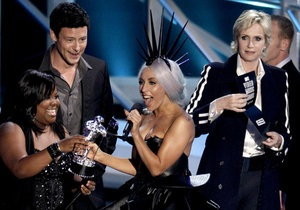 Nemiroff отреагировала на восемь наград Lady Gaga на MTV Video Music Awards