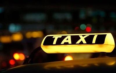 Заказываем такси онлайн: преимущества тематических сервисов