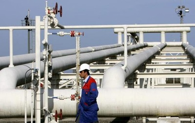 РФ і Анкара підписали угоду щодо Турецького потоку