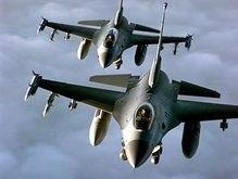 Турция нанесла бомбовый удар по курдам в Ираке