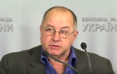 В Раде хотят создать группу по восстановлению связей с Россией - СМИ