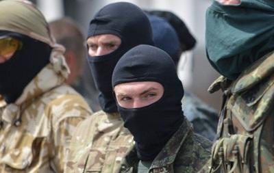 В РФ обвинили Украину в похищении россиян