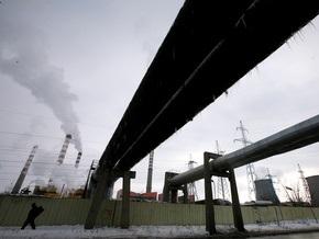 Москва рассчитывает на возобновление транзита газа в Европу в ближайшие часы