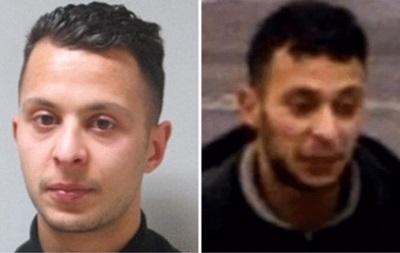 Адвокати відмовляться захищати підозрюваного в терактах у Парижі