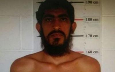 В тюрьме до смерти забили подозреваемого в подготовке теракта на Олимпиаде