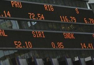 Акции Укрнафты дорожают на ожиданиях финотчетности