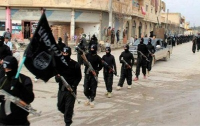 США: ІД прикривається жителями Мосула як  живим щитом