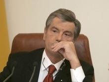 Огрызко рассказал, в чем суть Плана Ющенко
