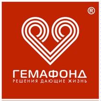 По приглашению  Гемафонда  основоположница применения пуповинной крови Элиан Глюкман выступила на симпозиуме в Москве