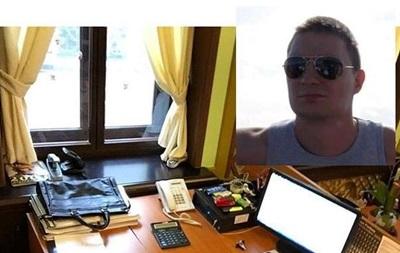 Моторолу якобы взорвал в собственном доме наемник из Латвии