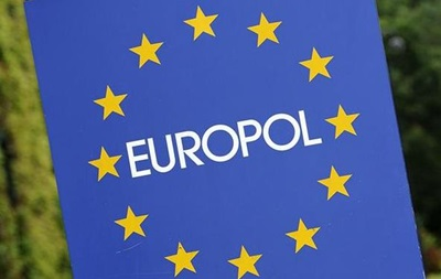 Европол за неделю задержал более 300 человек