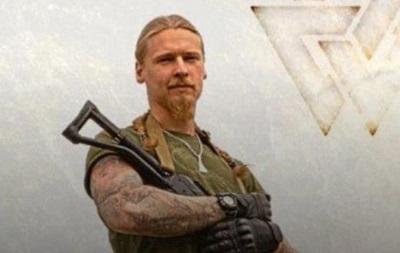 В Норвегии задержан российский неонацист, воевавший на Донбассе – СМИ