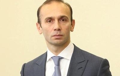 Суддя Ємельянов пояснив, чому відмовився давати свідчення ГПУ