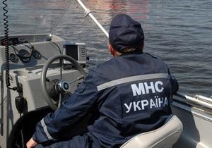В Закарпатской и Львовской областях продолжается ликвидация последствий непогоды