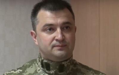 Прокурора АТО Кулика звинуватили в незаконному збагаченні