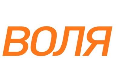 Компания ВОЛЯ уведомляет о начале RFI на электронную систему закупок