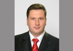 Депутат Киевсовета, подозреваемый в краже документов о приватизации, объявлен в розыск - прокурор