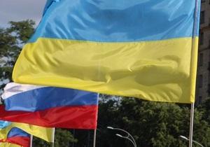 Опрос: Треть украинцев хотели бы жить в союзе с Россией, Беларусью и Казахстаном