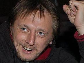 Завершилось следствие по делу о гибели Пелиха. Водителю грозит до 12 лет лишения свободы