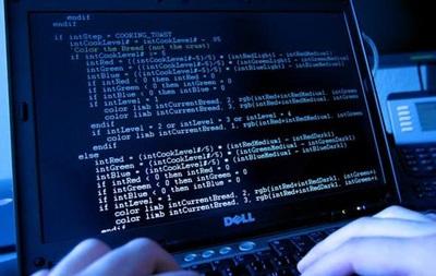Атака на крупнейшие сайты затронула десятки миллионов IP-адресов