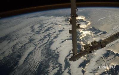 Космічний корабель Cygnus успішно пристикувався до МКС