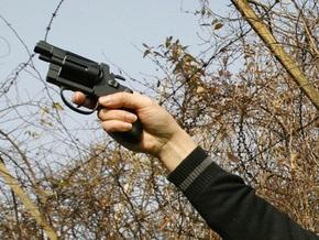 В Новосибирске снова стреляли по молодым людям, шумевшим под окнами