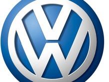 Volkswagen на KYIV AUTOMOTIVE SHOW 2008
